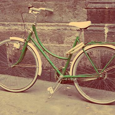 Bicicletas vintage toda una tendencia comunicacampeche for Bicicletas antiguas nuevas