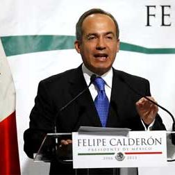 tema contabilidad gubernamental mexico: